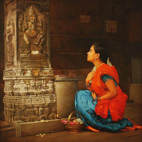 Elayaraja